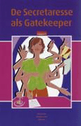 Boek-secretaressegatekeeper