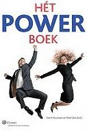 boek-Powerboek