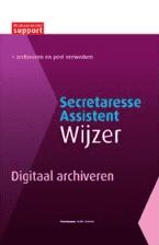 boek-digitaal-archiveren