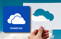 OneDrive-training-.jpg