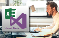 VBA Excel Training