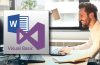 Word-VBA-training-.jpg