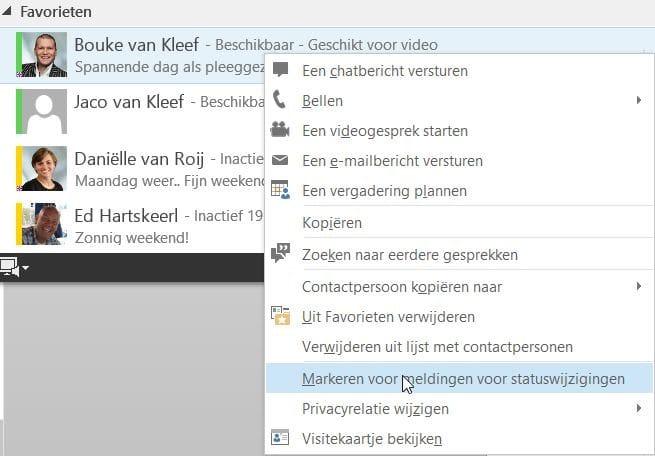 blog skype2