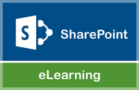 elearning-sharepoint-small.jpg