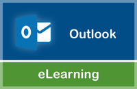 elearning-outlook-small.jpg