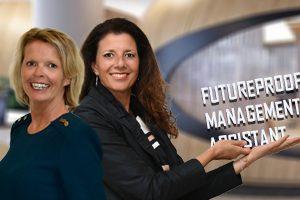 Futureproof Management Assistant Training