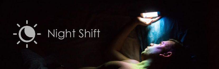 blog-night-shift.jpg