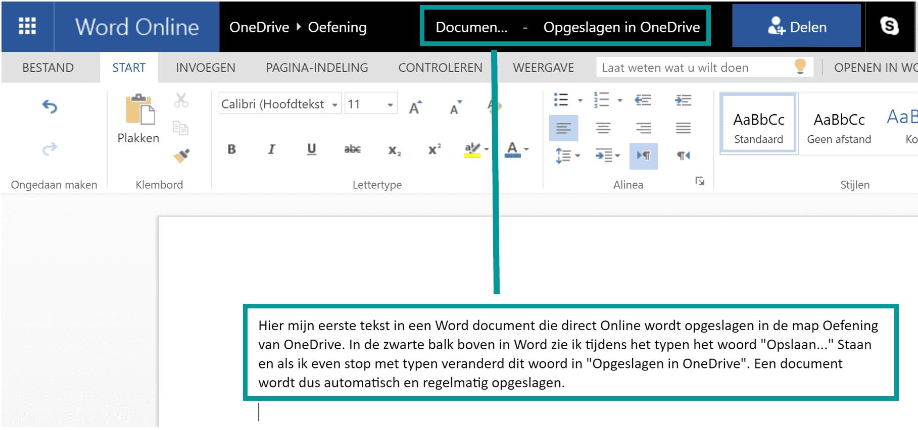 Blog OneDrive 5