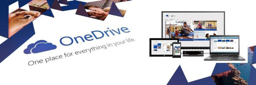 Blog-Werken-met-OneDrive-in-de-cloud.jpg