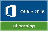 Overstappen op Office 2016 eLearning