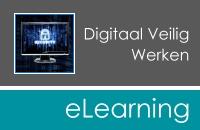 eLearning digitaal veilig werken