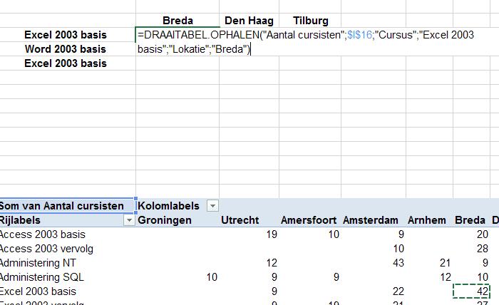 Excel dynamische gegevens draaitabel 5.jpg