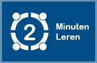2-minuten-leren-small-nieuw.jpg