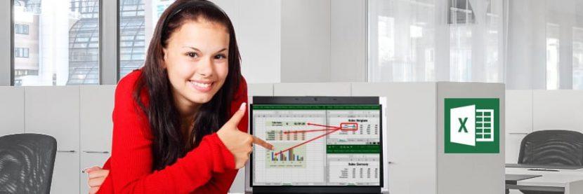 Excel-subtotalen.jpg