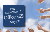 het-succesvolle-office-365-project-.jpg