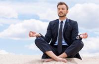 MindfulnessAtWork-.jpg