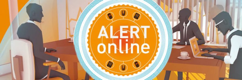 Alert-Online-2017.jpg