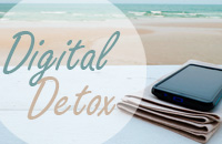 Digital Detox Training