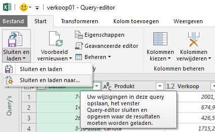 ttp 4 editor