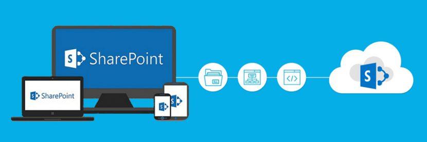 Offline-Online-bestanden-SharePoint.jpg