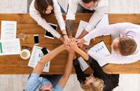 Teameffectiviteit-.jpg