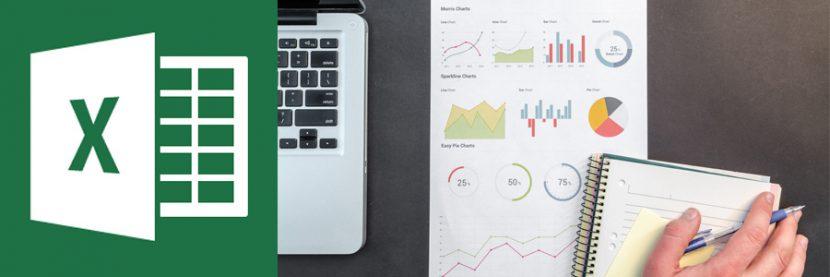 forecasting-Excel.jpg