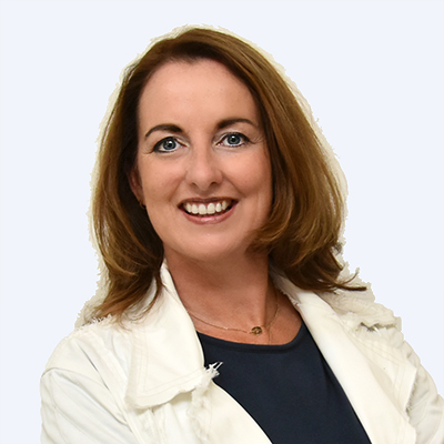 Saskia Meerhoff