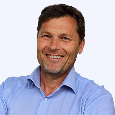 Ivo Boelens