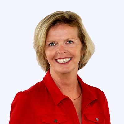 Marianne Smits