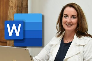Microsoft Word training cursus