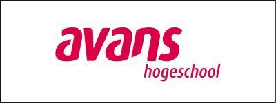 Referentie: Avans Hogeschool<