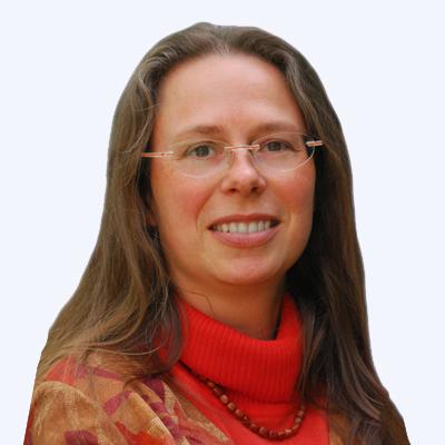 Birgit Albertsmeijer