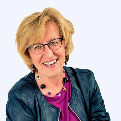 Ella van Zaal
