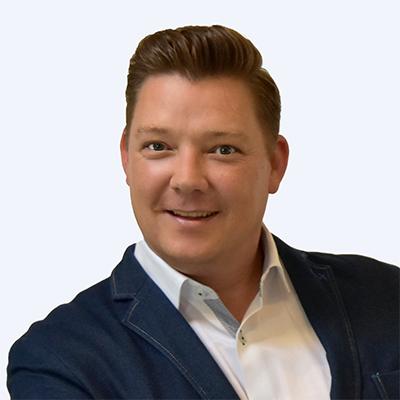 Niels van Aken