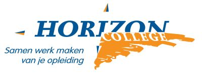 Referentie: Horizon College<