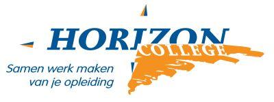 ROC Horizon logo