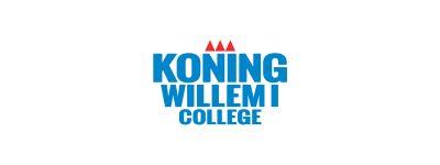 Referentie: Koning Willem I College<