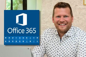 Microsoft Office 365 Training