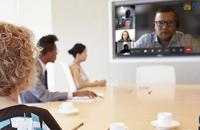 Live Leren op afstand - Online klassikale training