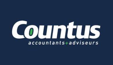 Countus Accountants