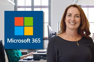 Microsoft 365 Trainingen