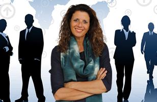 Vergroot je invloed als Management Assistent Training