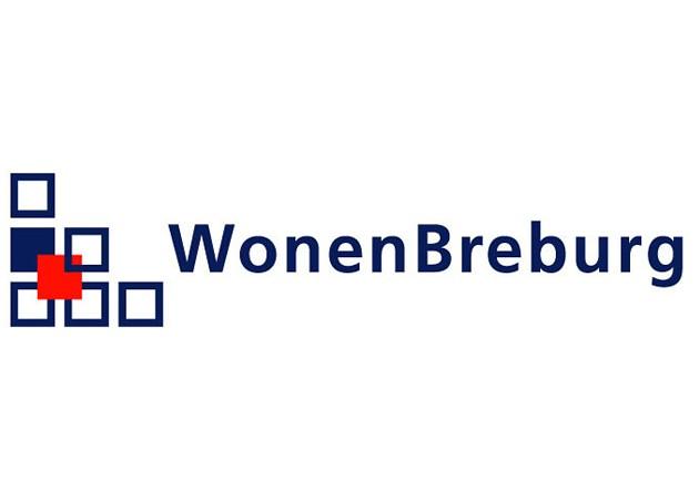 Referentie: WonenBreburg