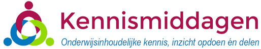Referentie: Kennismiddagen<