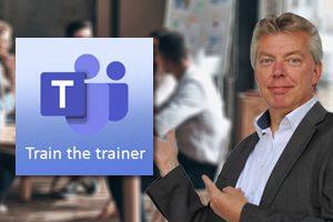 Microsoft-Teams-Train-the-trainer