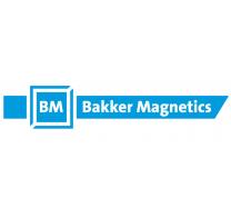 Referentie: Bakker Magnetics