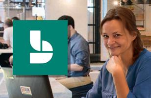 Microsoft Bookings inrichten