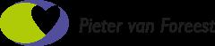 Referentie: Pieter van Foreest<