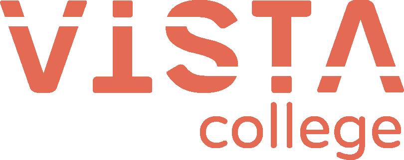 Referentie: VISTA college<
